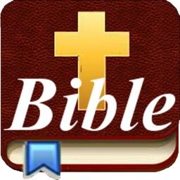 Handy Bible