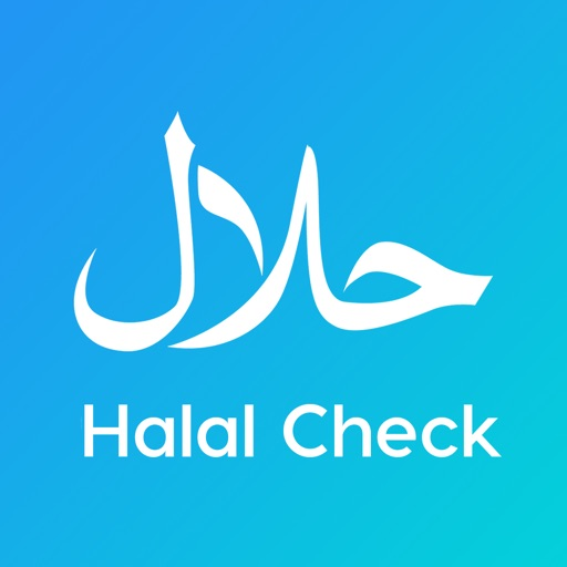Halal Check E-Numbers