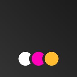 Ícone do app Mycons - Aesthetic App Icons