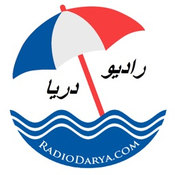 Radio Darya