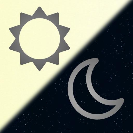 Sun and Stars