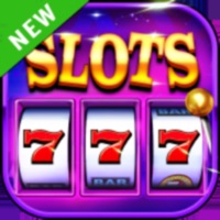 Codes for Lucky City™ - 3D Slot Machine Hack