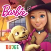 Barbie Dreamhouse Adventures - iPhoneアプリ