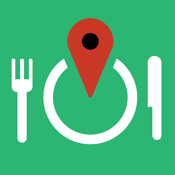 FoodFinder - Fighting Hunger icon