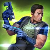 Secret Agent :The Last Mission