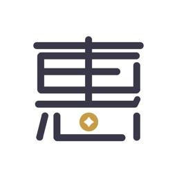惠优享—消费服务平台
