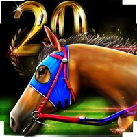 iHorse?The Horse Racing Arcade free Coins and Diamonds hack