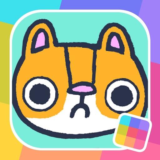 Hackycat - GameClub