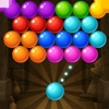 Bubble Pop Origin! Puzzle Game - iPadアプリ