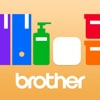 Brother P-touch Design&Print - iPhoneアプリ