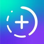 Canva: IG Story & Video Maker