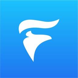 FitaDo - AR Workout Tracker