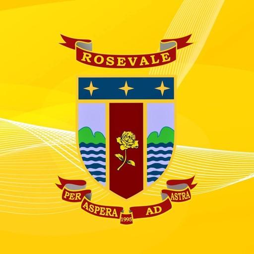 Rosevale School