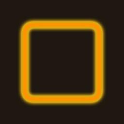 Photo Widgets for iPhone