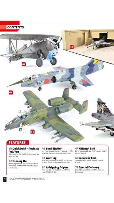 Scale Aviation Mod INT 2