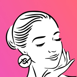Face Yoga - Facial Exercises