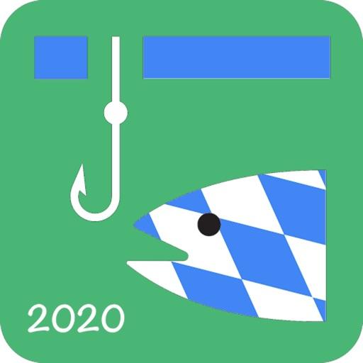Fischerprüfung 2020 Bayern