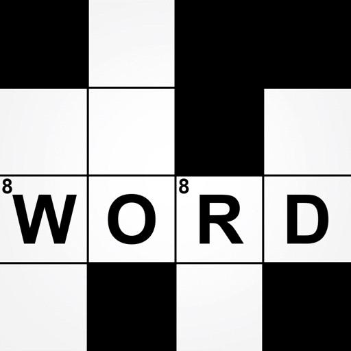 Easy Crossword : Pop Puzzles