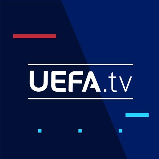 UEFA.tv