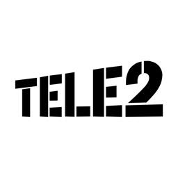 Mitt Tele2