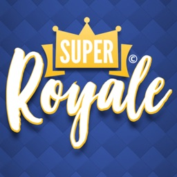 Super Royale