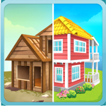 Idle Home Makeover Hack Online Generator  img