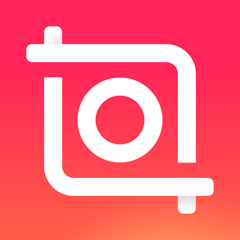 InShot - Montage video & photo