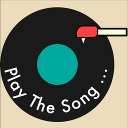 Play The Song ...