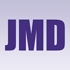 Journal Molecular Diagnostics