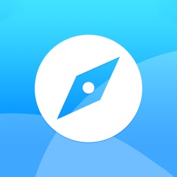 轻简浏览器-安全隐私极速简单浏览器