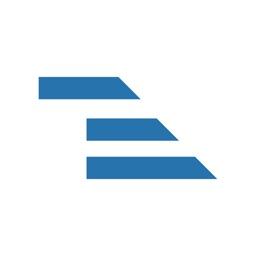 Texbank Online