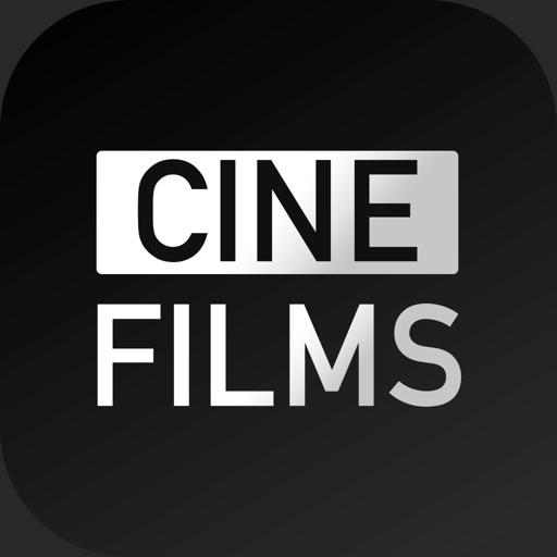 Baixar CineFilmes - Filmes & TV para iOS