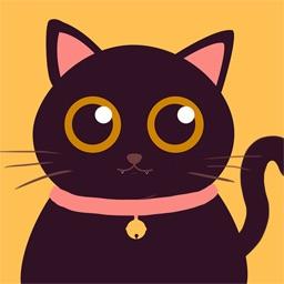 萌翻猫咪社区-猫语翻译养猫助手
