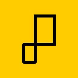 Picmentum - Photo Printing Lab