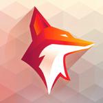 ZingPlay - Game bài - Game cờ Hack Online Generator  img