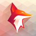 ZingPlay - Game bài - Game cờ Hack Online Generator
