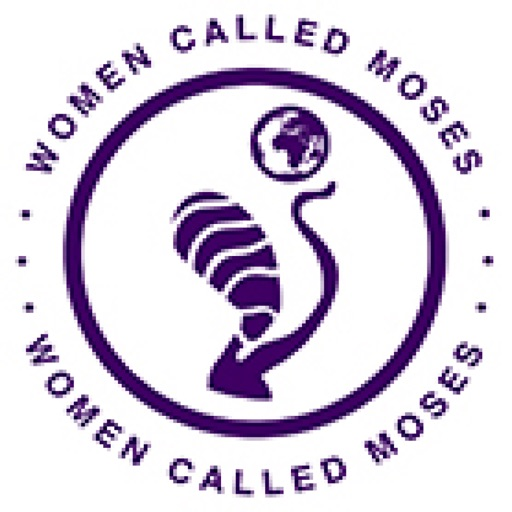 Women Called Moses