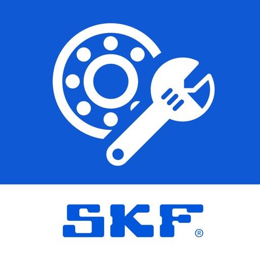 SKF Bearing Assist