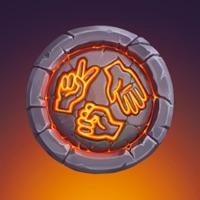 Codes for RPS - fantasy World of Hands Hack