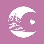 Hookup & Dating Curvy: Chubee