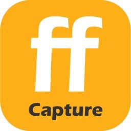 Fairflexx Capture