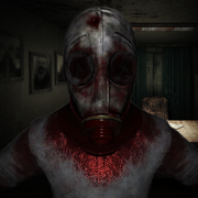 Hello Scary Stranger House 3d