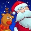 Christmas Sweeper 2 - iPadアプリ