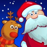 Christmas Sweeper 2 Hack Online Generator  img