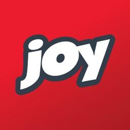 The JOY FM Florida