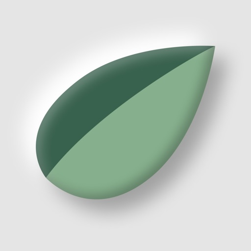 GreenS: Plants care assistant