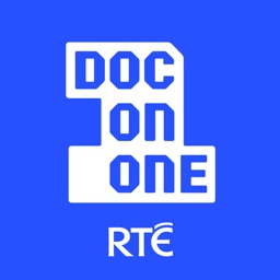 RTÉ Radio Documentary on One