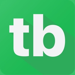 Tradebase for Robinhood