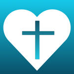 #1 Christian Online Dating App