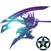 download Shadow Of Death: Premium